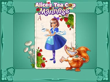 Alice S Tea Cup Madness Freeride Games Blog